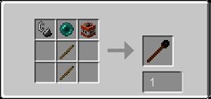 ANY DIMENSION для Minecraft - Скриншот 1